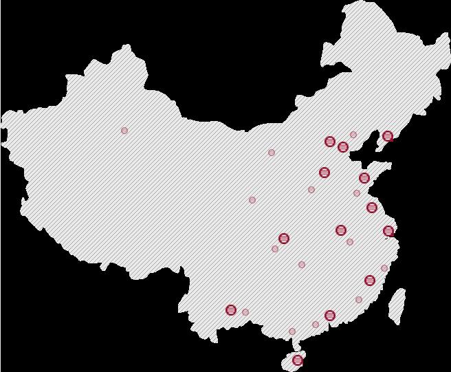 projectChina.png